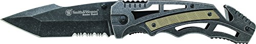 smith-wesson-border-guard-tanto-klappmesser