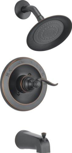 delta-bt14496-ob-windemere-monitor-14-series-banera-y-ducha-borde-aceitado-bron