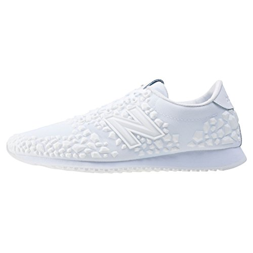New Balance WL 420 DFQ White Blanc