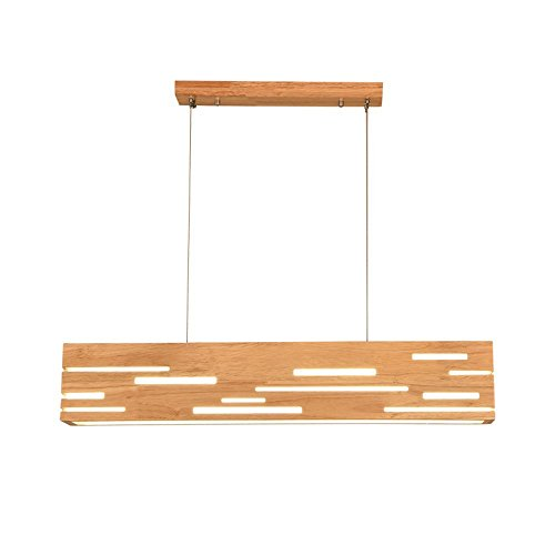 Suspension Home achat vente de Suspension pas cher