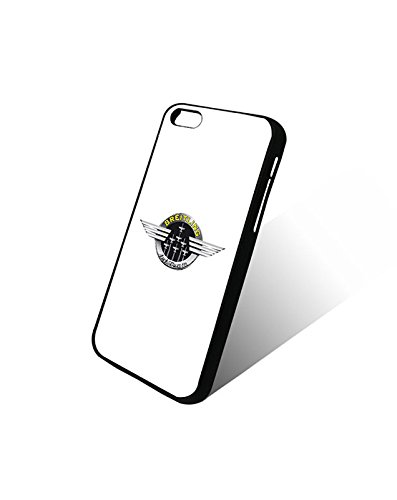 iphone-5-5s-se-case-breitling-sa-logo-hard-plastic-gifts-for-women-apple-iphone-5-5s-case-ultra-thin
