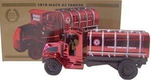 texaco-red-chrome-1918-mack-ac-bulldog-tanker-bank