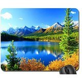 two-seasons-mouse-pad-mousepad-lakes-mouse-pad