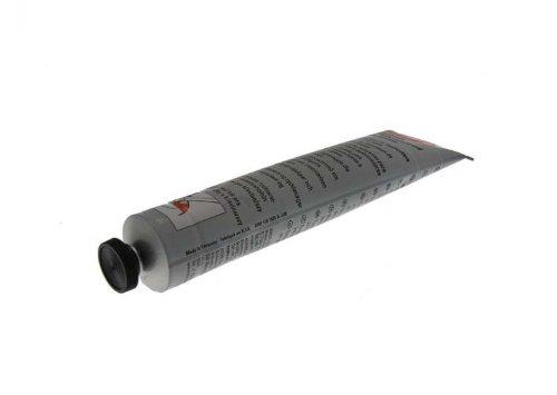 stihl-07811201117-lubrificante-ingranaggi-per-decespugliatori-80-g-ricambio-originale