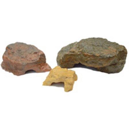 lucky-nc-20reptil-oculta-cueva-pequea-granito