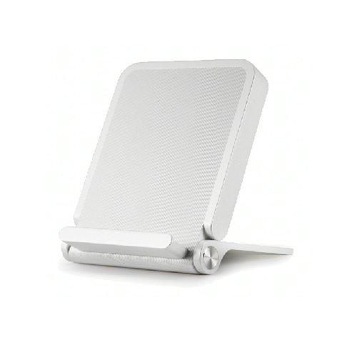 LG WCD-100 Induktive Ladestation für G3 weiß