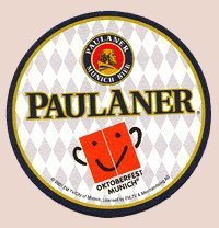 paulaner-brewery-paperboard-coasters-set-of-4-by-paulaner-brewery