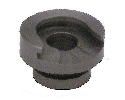 Hornady Universal Shell Holder 30 (6.5X68, 8X68S, 357/44 B & D, 44 Special/44 Mag., 45 Super Mag., 7.5 Swiss)