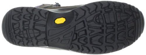 LOWA Renegade GTX Mid (310945-4285) Aubergine