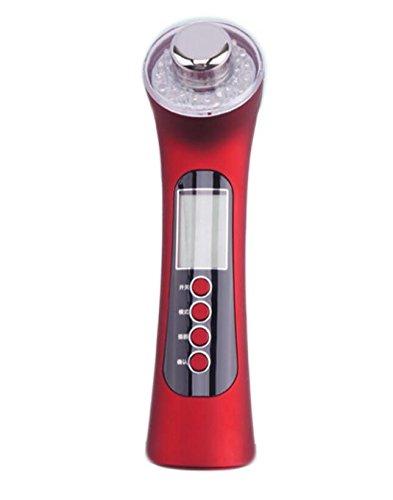 4-in-1-vibrazioni-e-ion-ultrasuoni-introduzione-e-di-esportazione-e-di-tre-colori-strumento-luce-bel