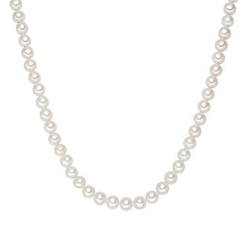 Valero Pearls 609210142