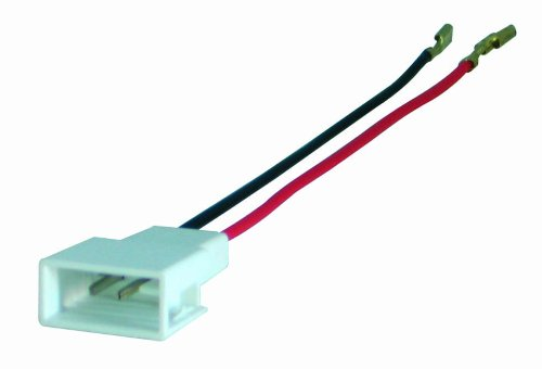phonocar-4-698-car-speaker-cables-for-citroen-peugeot-toyota-multi-coloured