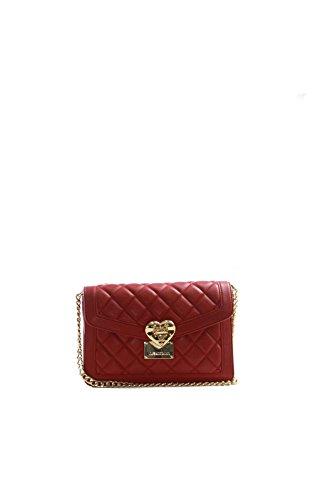 Love Moschino JC4207PP02KA 0514 borsa rosso