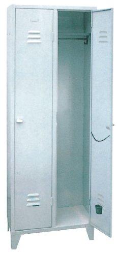 armadietto-spogliatoio-da-lavoro-2-posti-in-lamiera-di-acciaio-685x34x1795-cm