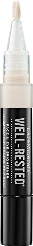 concealer-by-bareminerals-well-rested-eye-and-face-brightener-3ml