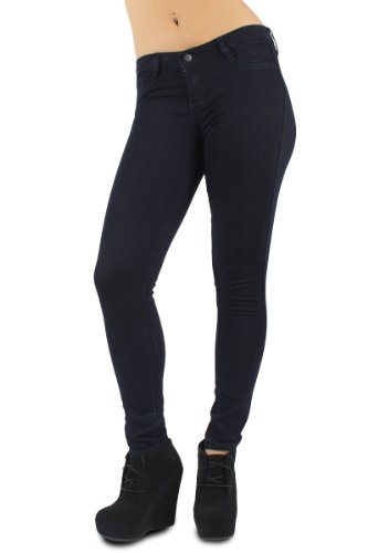 bleulab-detour-leggings-da-corsa-da-donna-reversibile-motivo-jeans-beige-panama