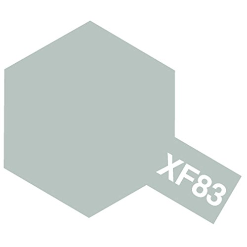 tamiya-acrylic-paint-10ml-xf-83-raf-medium-sea-grey-2-model-paint-humbrol