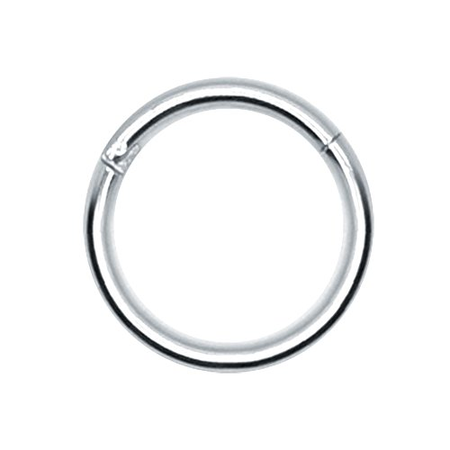 soulcats-septum-perant-anneau-universal-nose-lip-ear-intime-couleur-argent-diamtre-6-mm-paisseur-de-