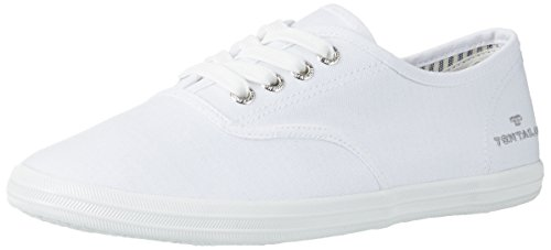 tom-tailor-damen-2792401-sneaker-wei-white-39-eu