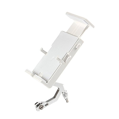 ivalux-elastic-remote-controller-bracket-fvp-monitor-mount-holder-for-dji-phantom-3-4-inspire-1-fs-i