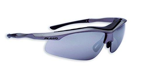 plano-sun-protective-ventilator-safety-glasses
