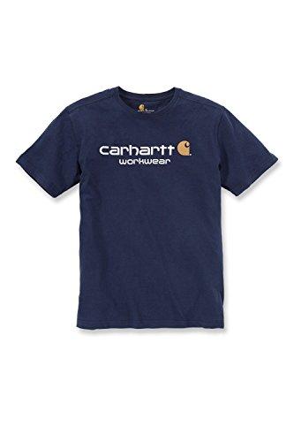 carhartt-camiseta-para-hombre-azul-marino-small