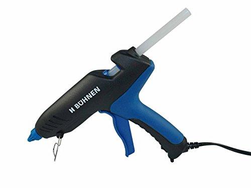 Preisvergleich Produktbild Heißklebepistole Bühnen HB190 Ausbeulwerkzeug ausbeulen PDR Klebetechnik HB190