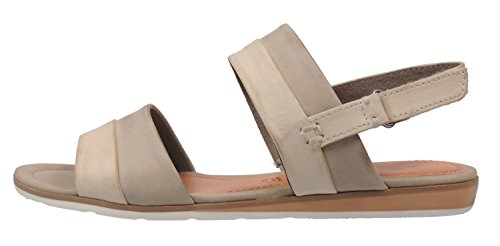 Marco Tozzi 28118-22 Sandale cuir Beige