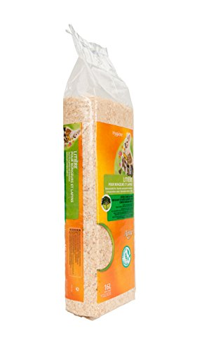 Agrobiothers 100140 Lecho Comprimido...