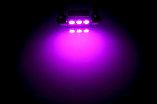 seitronic-led-smd-eclairage-dinterieur-kit-complet-choix-de-la-couleur-rose-rose-bonbon