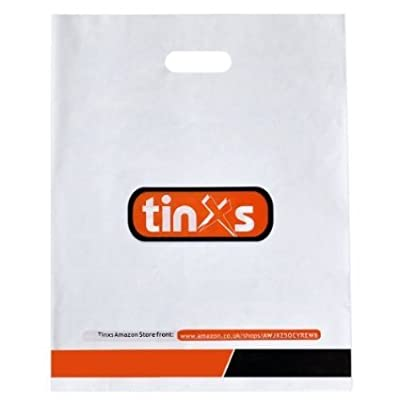 3pcs Ladies Bra 2x3 Hooks Extension Strap Extender Soft Flexible Comfortable