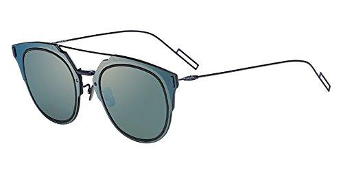 Christian Dior Homme DIORCOMPOSIT1.F C65 A2J (2A) Sonnenbrillen