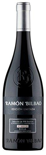 Ramón Bilbao Vino Edición Limitada - 750 ml