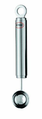 Rösle 12710 Kugelausstecher, 3,0 cm Durchmesser