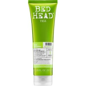 TIGI Bed Head Urban Antidotes Shampoo 750 ml -