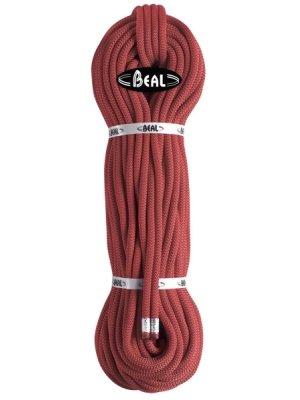 Cuerda de escalada Beal Aqua Tech