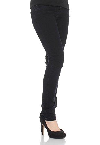 LTB Jeans Damen Jeanshose Aspen Talise Wash (1926)