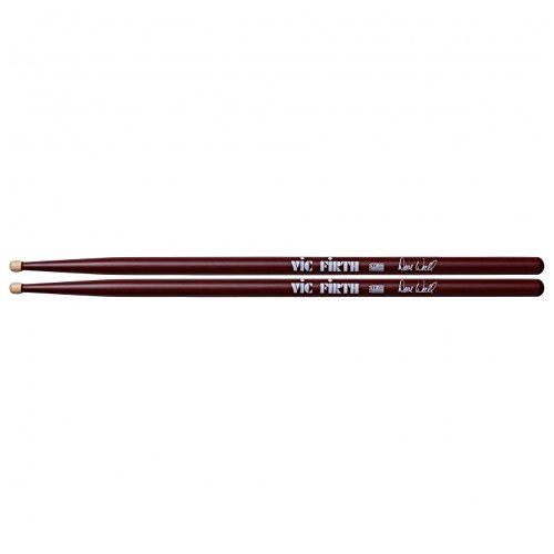 VIC FIRTH SDW Drum-Stick