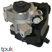 Transit Parts UK Power Steering Pump Mercedes Sprinter 308 311 316 CDI (2000 200