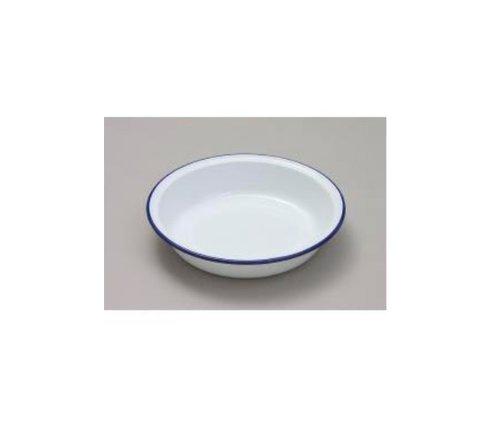 falcon-enamel-22cm-round-pie-dish