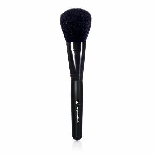 elf-studio-complexion-brush-complexion-brush