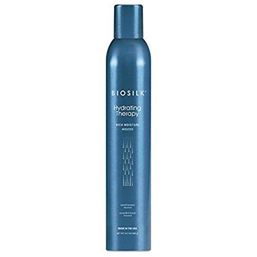 farouk-biosilk-hydrating-therapy-rich-moisture-mousse-340g