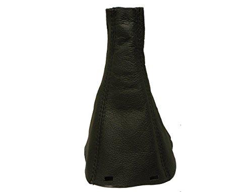 saab-93-modelos-2002-2012-funda-para-palanca-de-cambio-100-piel-color-negro