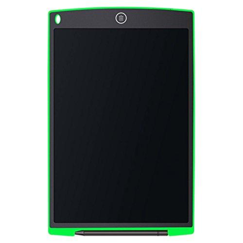 Preisvergleich Produktbild Swiftswan 12 Zoll LCD-Handschrift-Brett mit Feder-Elektrischer Schreibens-Zeichnungs-Tablet-Notizblock