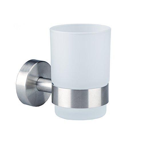 ips-bw-axial-serie-bicchiere-in-vetro-opalino-e-acciaio-inox-di-alta-qualita-opaco-spazzolato-da-inc