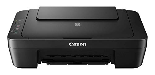 Canon PIXMA MG2550S 4800 X 600 A...