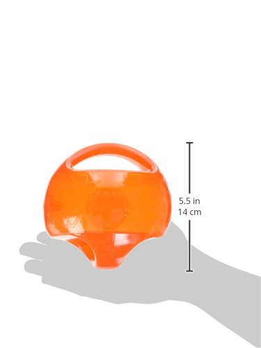 Kong Kong-Ball Jumbler M / L 14 cm - 3
