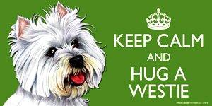 west-highland-terrier-westie-perro-regalo-keep-calm-gran-colorido-4-x-8-iman-iman-flexible-de-alta-c