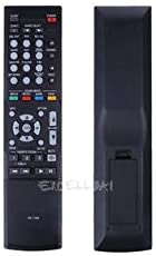 SLB Works Brand New New Remote Control RC-1168 For Denon AVR-1612 AVR1613 AVR1713 2312 4310 Receiver