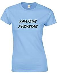 Porno amateur adolescent